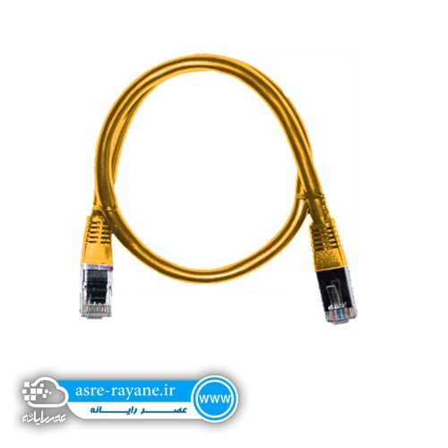 Network Cable 0.5M