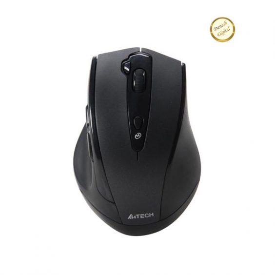 A4Tech gi0-810f