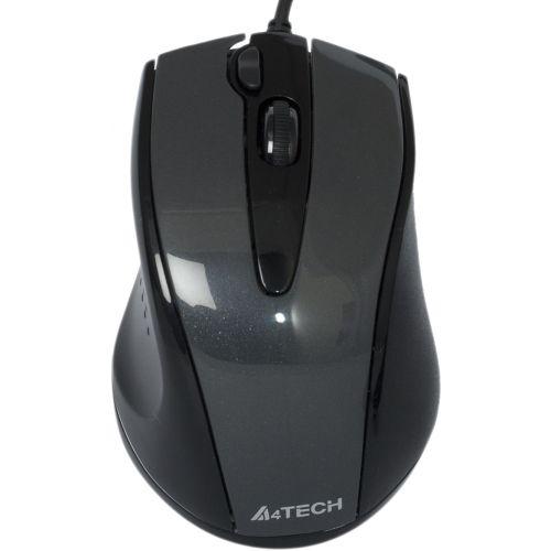 A4Tech n500f