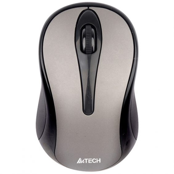 A4Tech 67-360n