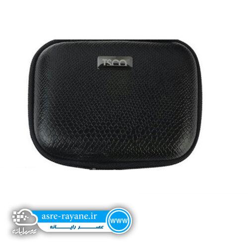 TSCO Bag THC 3158