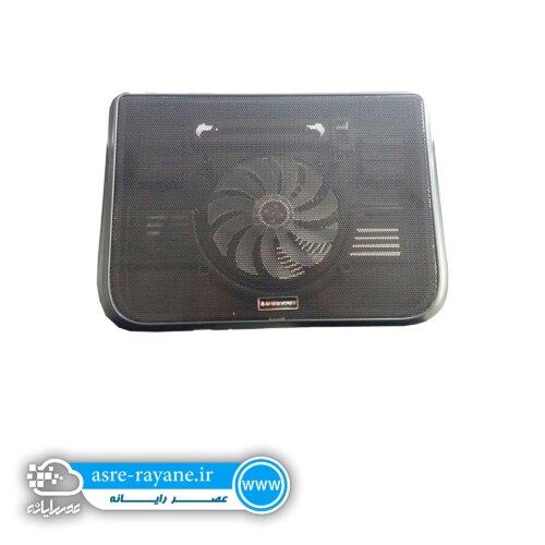 CoolPad GT-FS2014