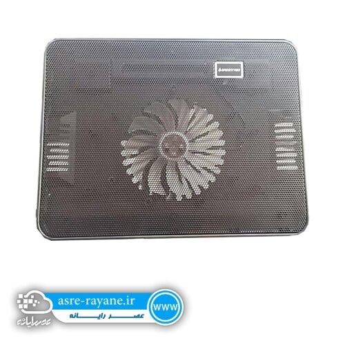 CoolPad GT-FS2022
