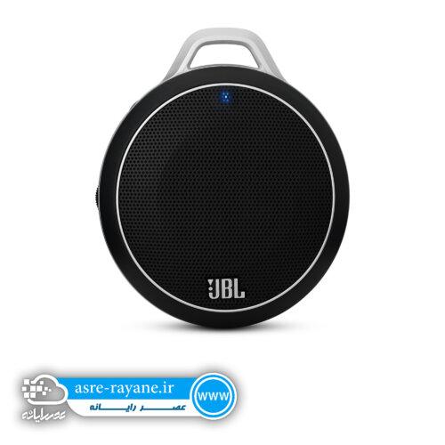 JBL Micro Wifi