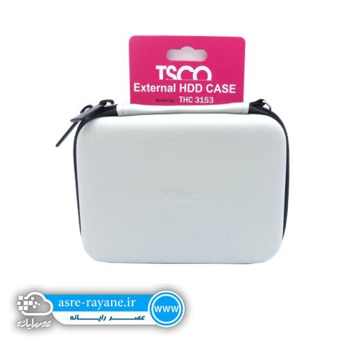 TSCO Bag THC 3153