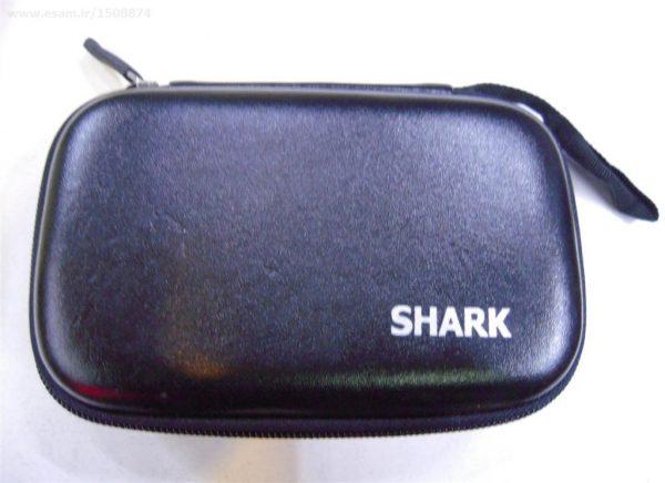 SHARK Bag IQ-HD-01