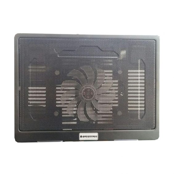CoolPad GT-FS2025