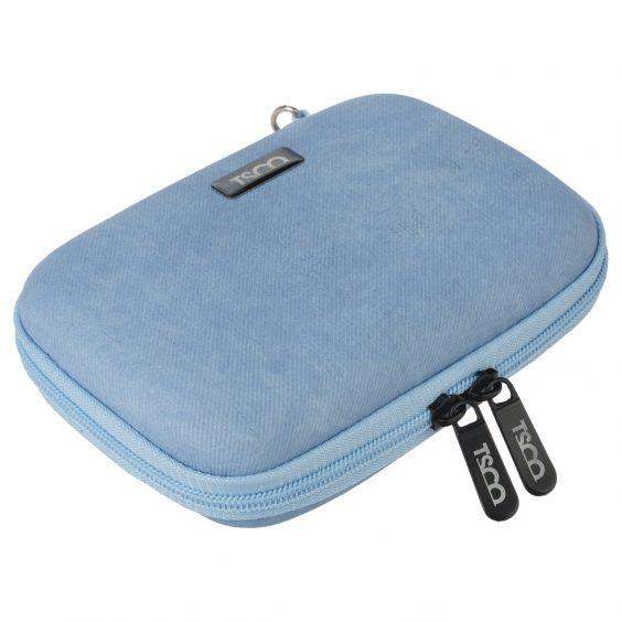 TSCO Bag THC 3157