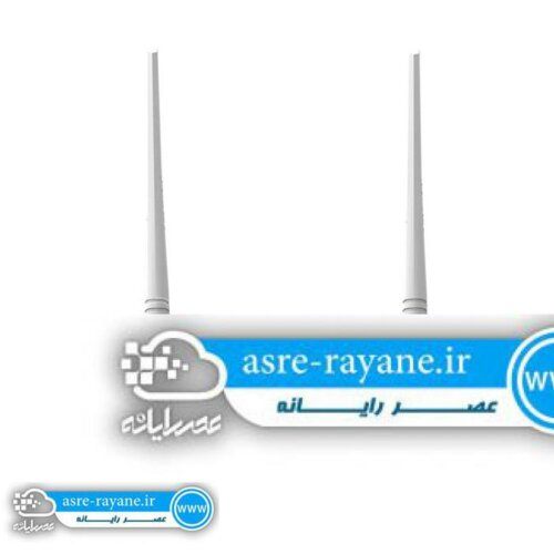 مودم +ADSL2 تندا D303