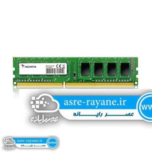 Premier DDR4 2133 ایدیتا