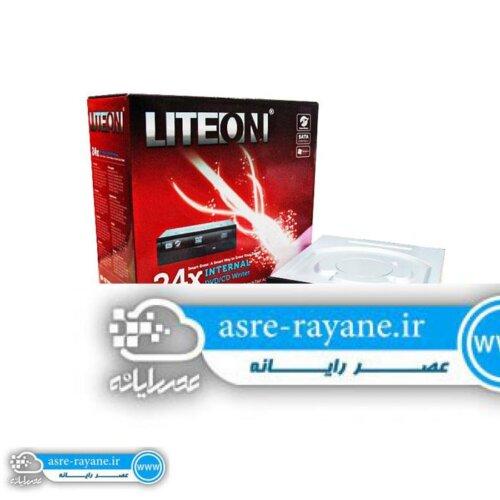 Liteon DVD-RW 24X