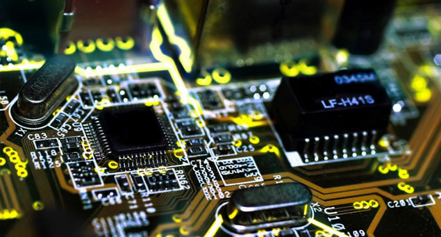 تعمیرات تخصصی لپ تاپ و کامپیوتر در شهرکرد