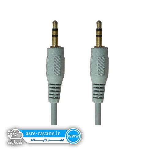 Logan-3.5mm-Audio-Cable-1.5m