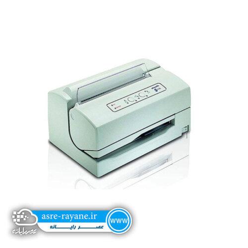 Olivetti-PR4-SL