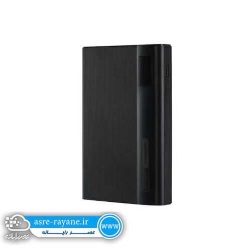 پاوربانک ریمکس  Remax RPP-53 Pro Power Bank