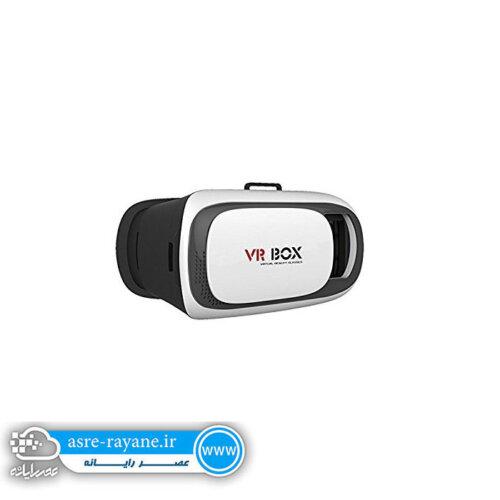 عینک واقعیت مجازی VR Box-100 پی نت