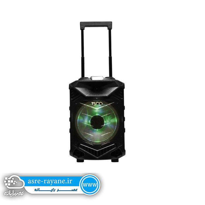 TSCO TS 1900 Speaker