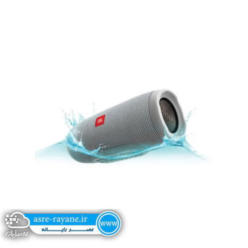 اسپیکر  قابل حمل جی بی ال مدل Charge k3 plus