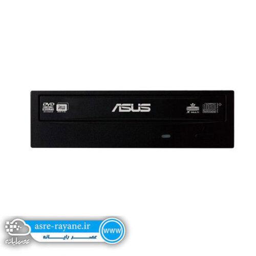 دی وی دی رایتر ایسوس ASUS 24X DVD-RW
