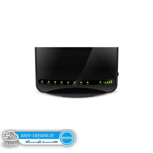 مودم روتر بی سیم LTE 4G دی لینک DWR-953