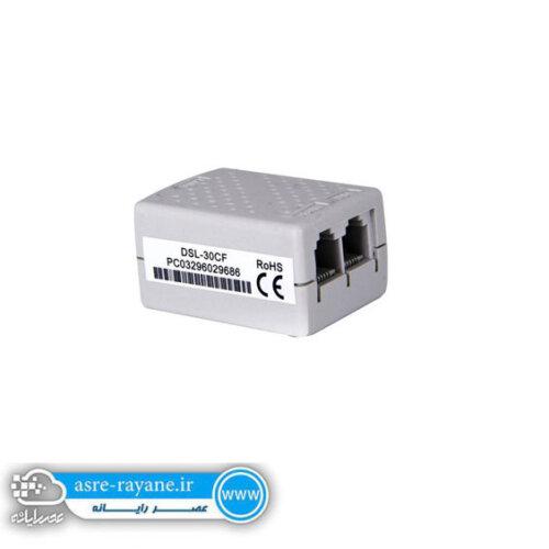 اسپلیتر (نویزگیر) دی لینک DSL30CF