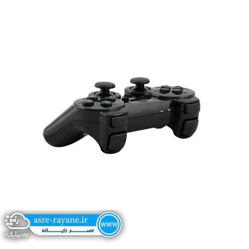 دسته بازی بی سیم مکسیدر مدل MX-GP9120 WN10
