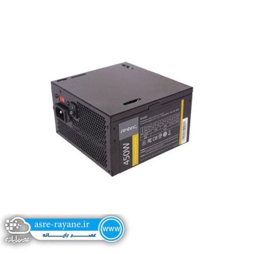 پاور انتک BP450S 450W