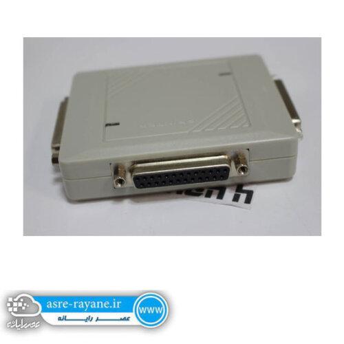 compact auto switch  MT-21P