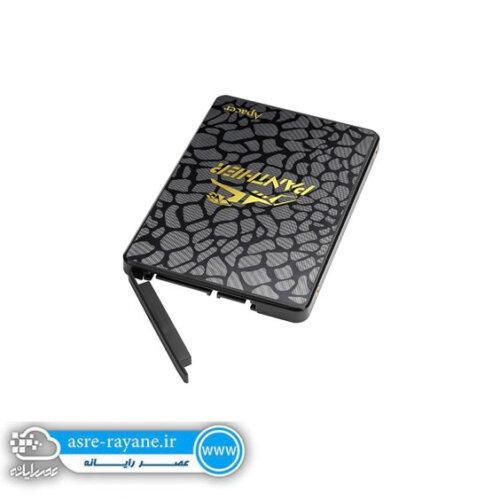 اس اس دی اینترنال اپیسر مدل SSD AS340 PANTHER 240GB
