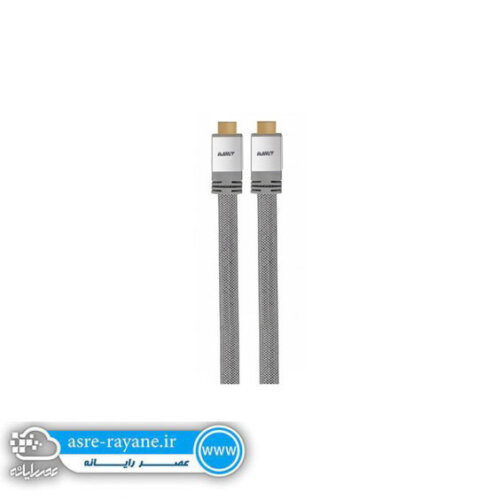 HAVIT HDMI 19 PMAL کابل 3متری