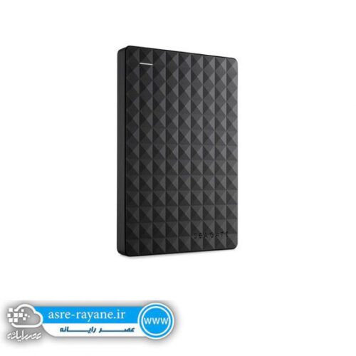 هارد اکسترنال Seagate Expansion Portable 1TB