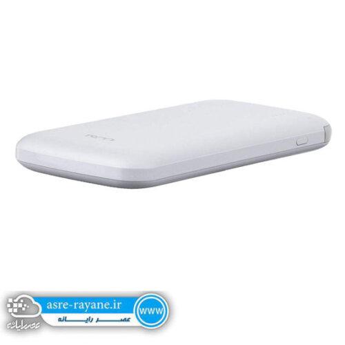 پاوربانک تسکو مدل TP 861 ظرفیت 10000