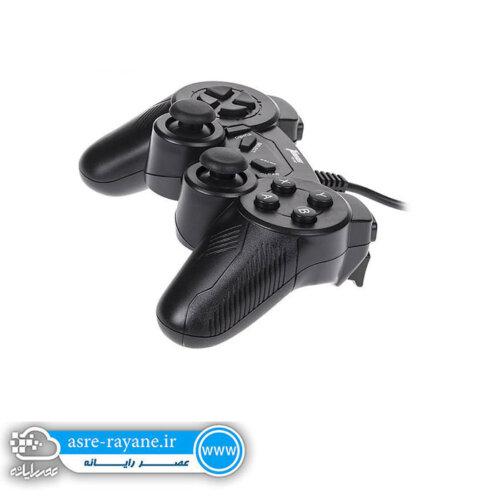 دسته بازی بیاند مدل GamePad 567
