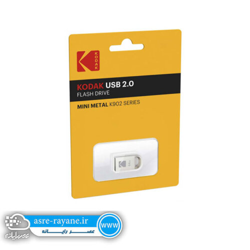 فلش کداک K902 ظرفیت 64 گیگابایت