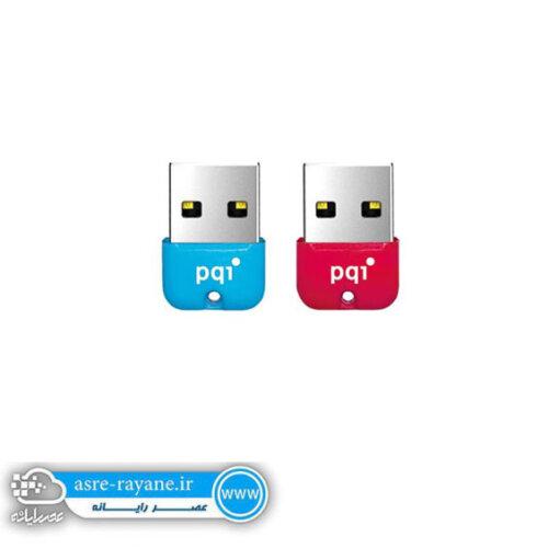 PQI U602L Flash Memory-64GB
