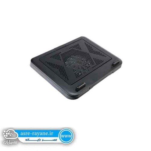 کول پد لپ تاپ SADATA SCP-H1