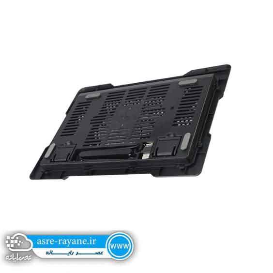 خنک کننده لپ تاپ سادیتا SADATA SCP-S2
