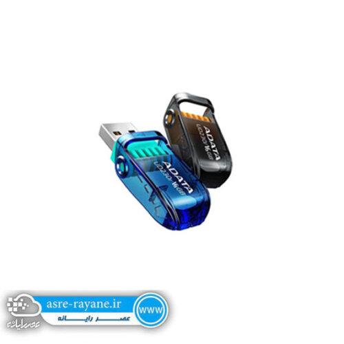 فلش مموری ای دیتا UD230 ظرفیت 16 گیگ