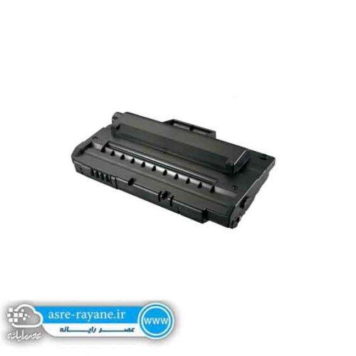 کارتریج تونر مشکی سامسونگ Samsung ML-2250D5