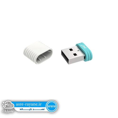 فلش مموری پی کیو آی U606L ظرفیت 32 گیگ