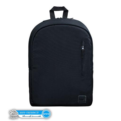 Backpack KULE 1554